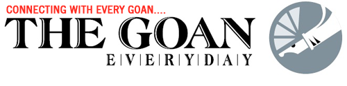 The Goan logo