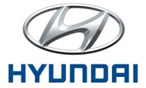 Hyundai woos customers with huge discounts in wake of GST
