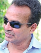Will St Cruz MLA resign to pave way for his boss?