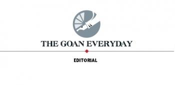 Goa becoming a getaway for rogue tourists