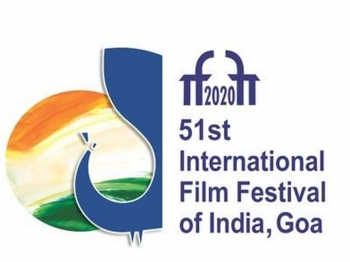 IFFI postponed to January 2021