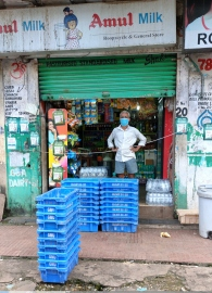 This Gandhi Jayanti, why not go shopping with your waste in Panaji