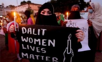 Are we in India living in a republic or rape-public?