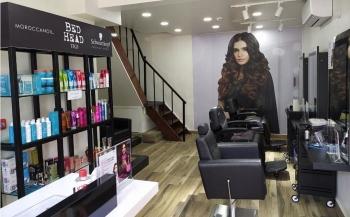 Lakmé Salon launches its unisex salon in Goa