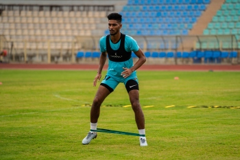 FC Goa's Mohamed Ali says there is a lot of room for improvement