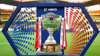 Odisha, Jamshedpur eye first points of the season