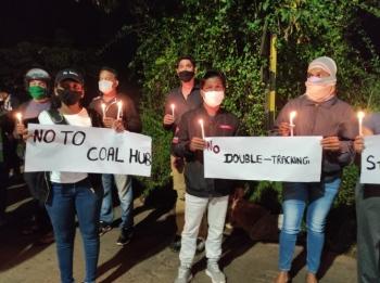 The coal corridor that Goa doesn't need