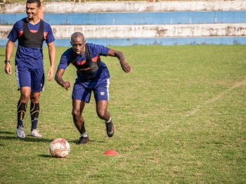 FC Goa eye first win as they face NorthEast United