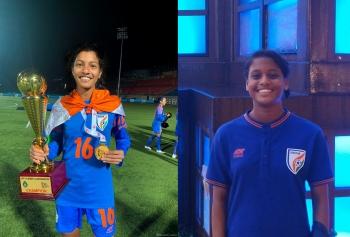 World Cup postponement shatters dream of Goan duo