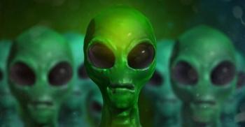 Intelligent alien civilizations in Milky Way long dead: New study