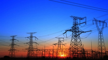 Electricity needs of a growing Goa