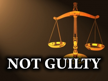Acquittals in criminal cases: boon or curse?