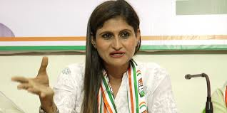 Navelim ZP by-poll: Congress still pins hopes on Pratima