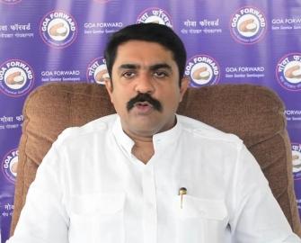 NDA alliance to haunt Vijai