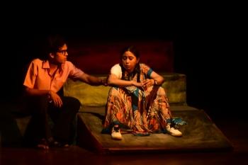 'Mitrachi Kani' wins Konkani drama contest