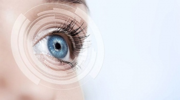 Eye care, vision impairment and blindness