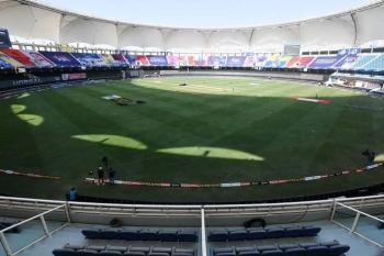 IPL to resume in UAE in Sept-Oct: BCCI