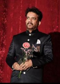 Vasco producer bags 2 awards at Ottawa Indian film fest