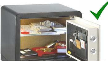 Vastu tips for cash, jewellery & safe locker