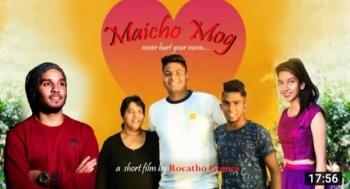 Honest Film review: MAICHO MOG