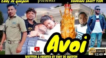 Honest Film review: AVOI