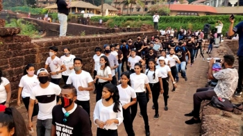 Our youth have the power to steer Goa out of the woods