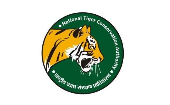 Wildlife Board keeps railway double tracking on hold <Wildlife Board Goa>
