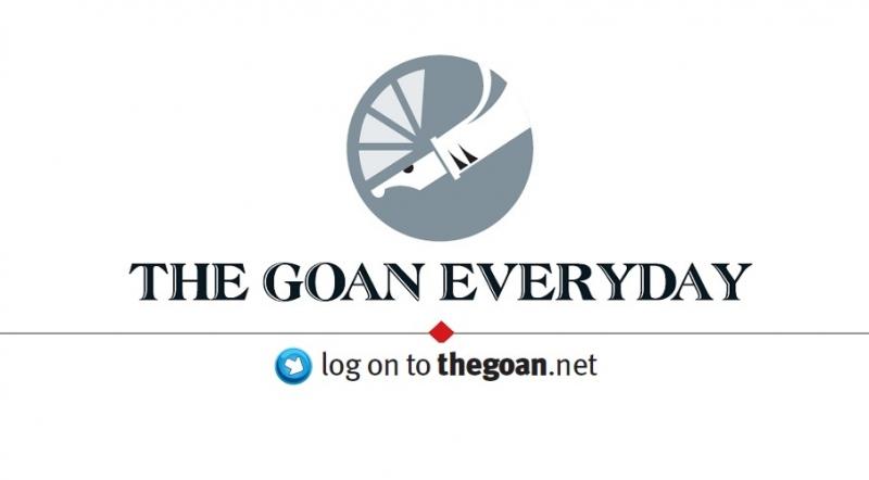 Goa Express to start  from Vasco today