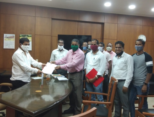 Dy CM called on to simplify purchase of tenanted areas