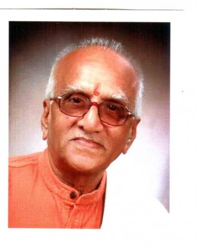 Applications invited for Basti Vaman Shenoy Vishwa Konkani Seva awards