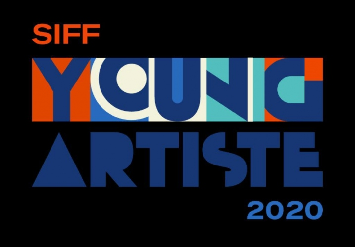 Young Artiste unveils 100 finalists for scholarship