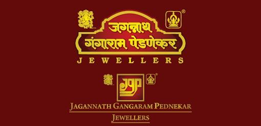 Jagannath Gangaram Pednekar   Jewellers to open new   store in Margao on Nov 9