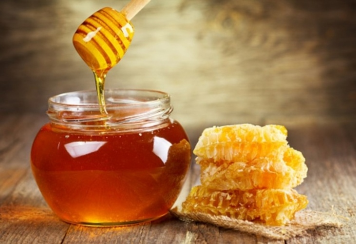 10 out of 13 Indian honey brands fail 'purity test', finds CSE investigation