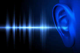 World Hearing Day: Are you listening?