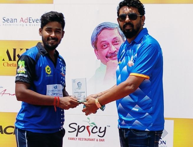 MCC down Khorlim XI to set up final with Mandovi Parivar