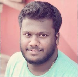 Tiloji named Dabolim Youth Congress President