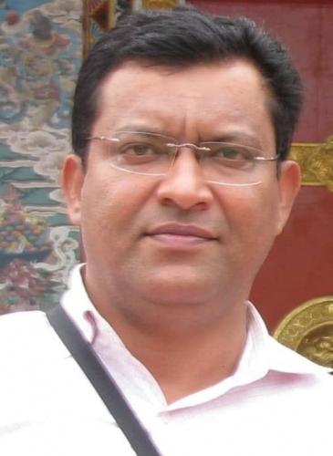 Ex-Goa Ranji opener Amonkar passes away