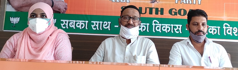 Only vaccinated pilgrims   will be allowed to   go for Haj 2022: Jina