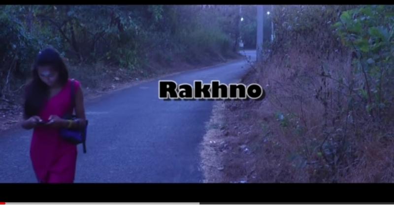 HONEST MOVIE REVIEW: RAKHNO