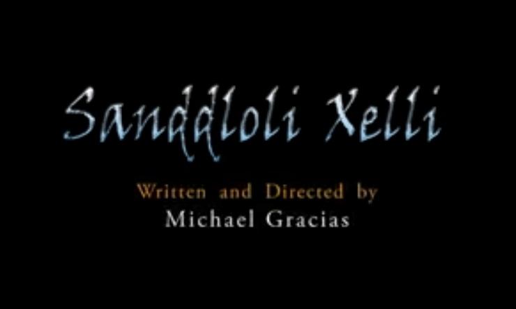 Honest Film review: SANDDLOLI XELLI